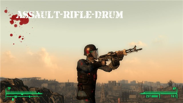 Weapon_drumrifle