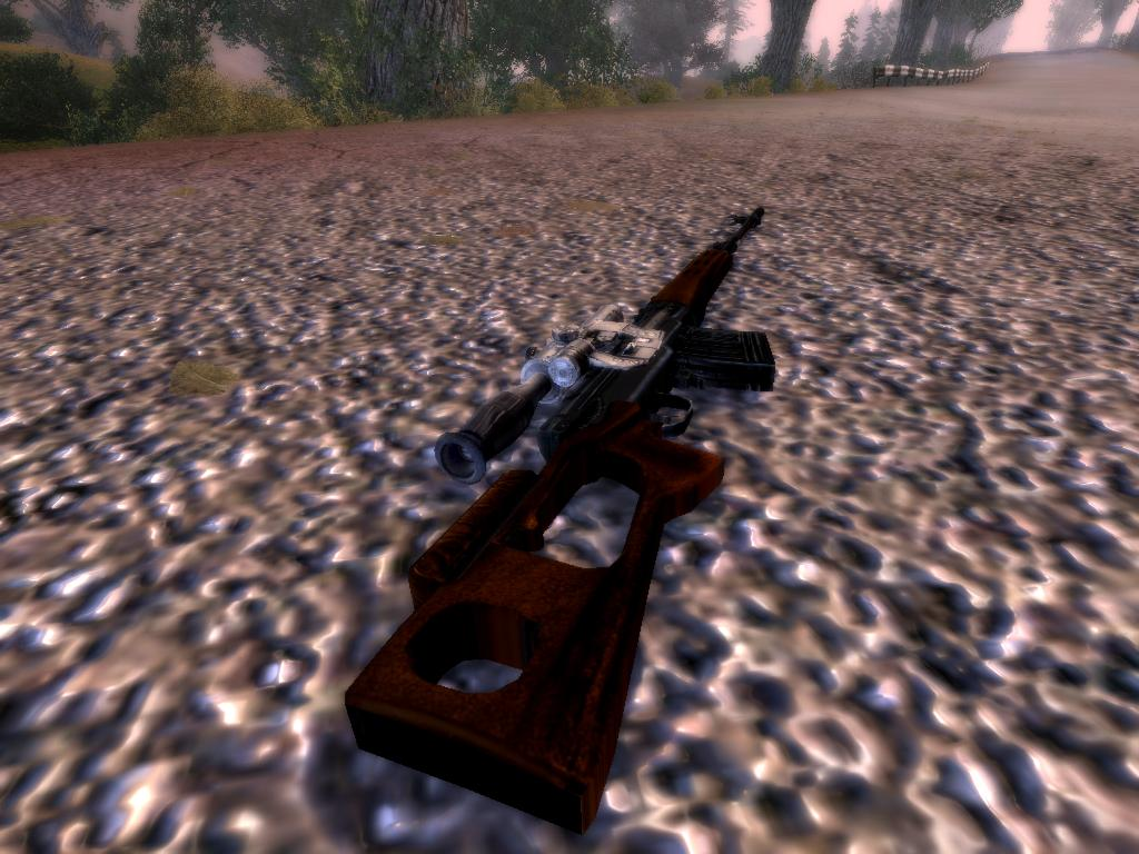 Russian Addon For Nacek 2
