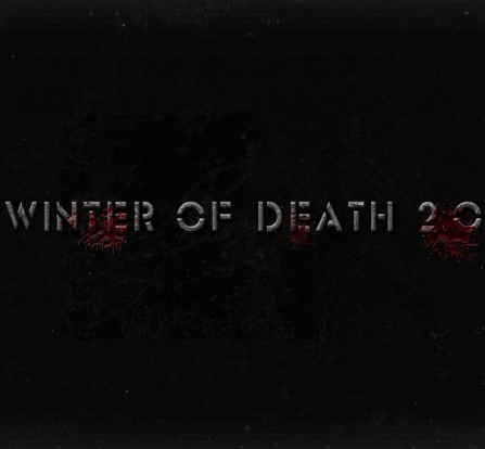 Winter of Death 2.0
